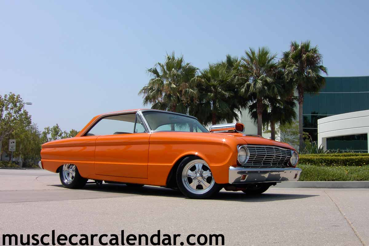 Sale additionally 64 65 Ford Falcon Sprint For Sale additionally Ford Falcon Sprint For Sale moreover xia likewise 1963 Ford Falcon Sprint Coupe V8 Black For Sale 1964 Falcon Futura. on 1963 ford falcon sprint 4 speed for sale